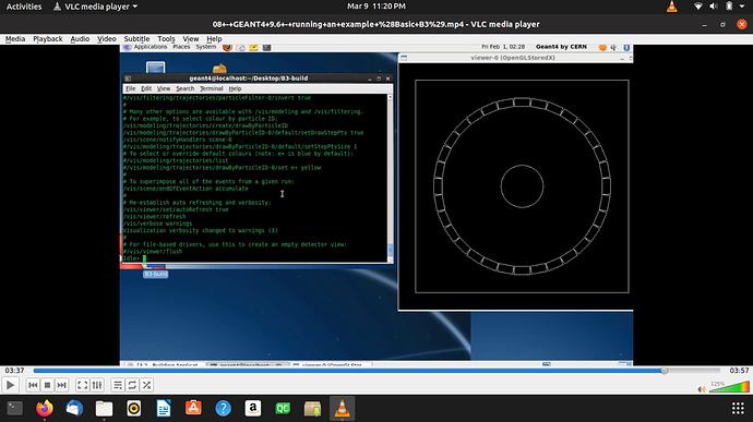 Screenshot from 2020-03-09 23-20-43
