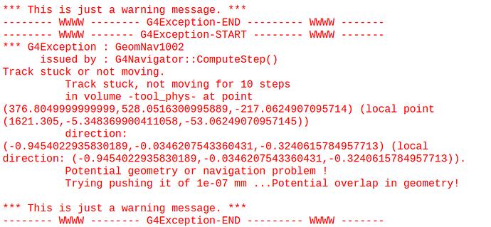 error1_g4