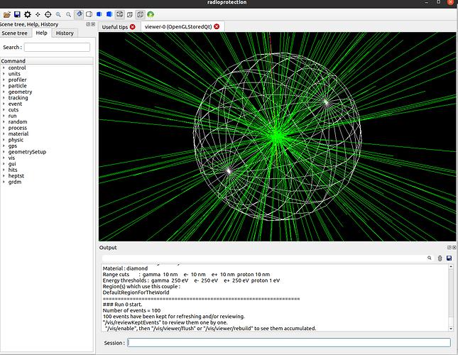 Screenshot from 2021-04-08 10-44-48
