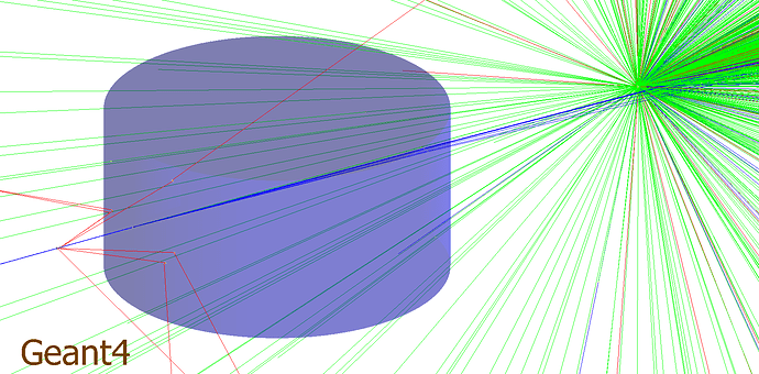 Magnet_positron_regeneretion