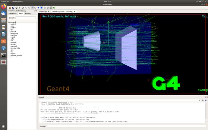 Screenshot from 2021-07-15 10-58-43