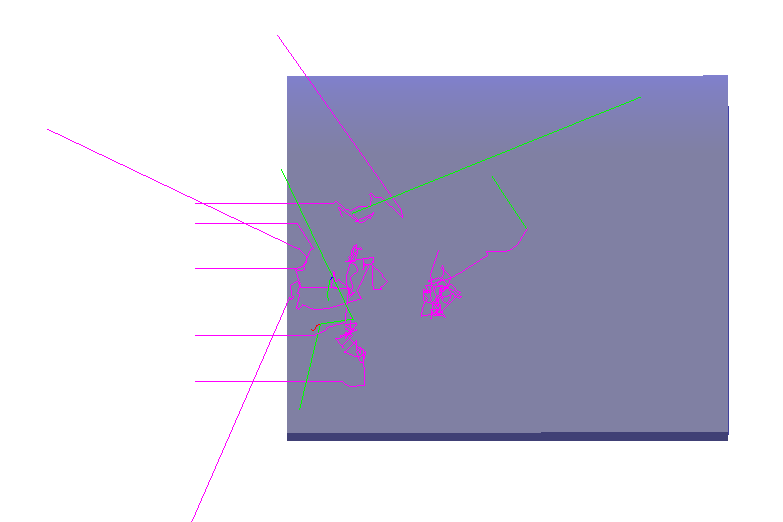 20201216_G4_10.6.2_bugfix_G4NDL4.6_longitudinalview